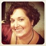 Krista Flores, Program Specialist, Accessibility Program, Smithsonian Institution