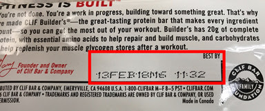 Clif-Builders-Bar-Mint-Chocolate-Code-Date-Photo