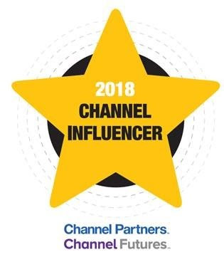 channelinfluencers saasmax saas of the union