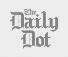 The Daily Dot - A1
