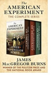 The American Experiment: The Complete Series