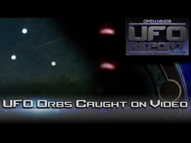 UFO News ~ UFO Over New York City World Trade Center and MORE Sddefault