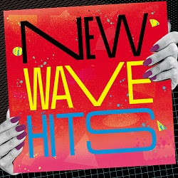 New Wave Hits_v1_current_PR