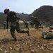 North Korea Drops Troop Demand, but U.S. Reacts Warily