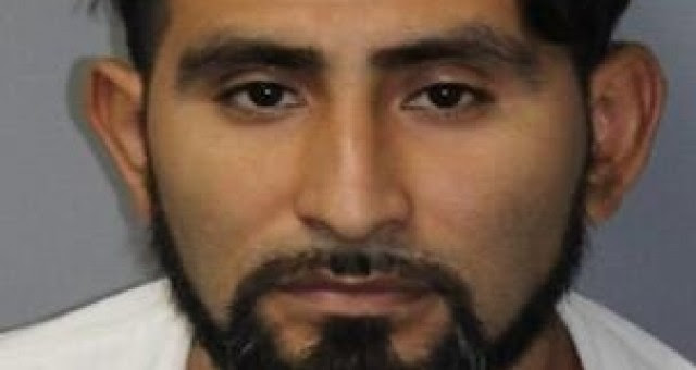 BREAKING: 1 Of 10 MOST WANTED Federal Fugitives CAPTURED- When You See His Face And What He Did You Will Totally GET IT