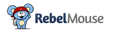 Image result for ubu, rebelmouse, the big island reporter, twitter