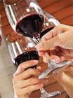 WineToast.jpg