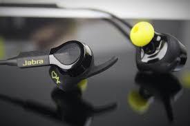 Image result for Jabra Sport Pulse Wireless