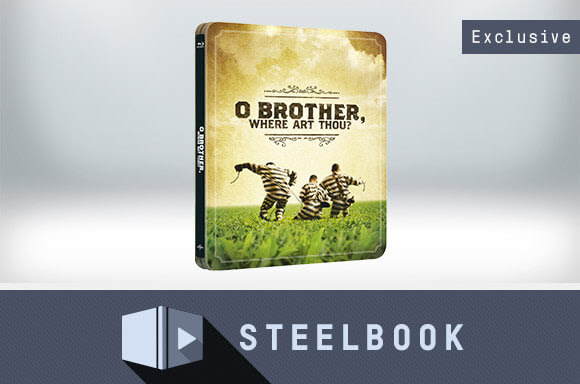 O'Brother (O Brother, Where Art Thou?) 580x384-Z-wk43-se-Exclusive-Steelbooks-025903-030059-032640