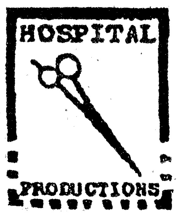 Hospital Productions announces debut LP for Clay Rendering (ex-Wolf Eyes, Hair Police)