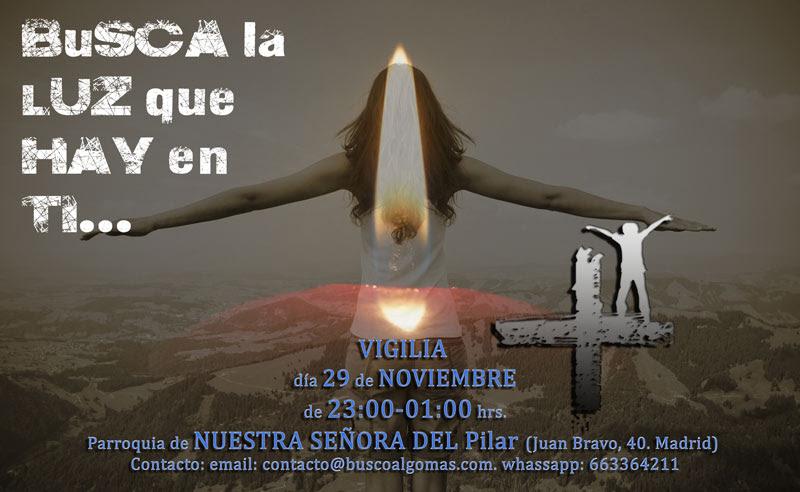 http://mjd.dominicos.org/wp-content/uploads/2014/11/vigilia2.jpg