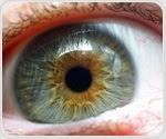 Stem cell-derived ocular cells treat severe AMD
