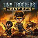 tiny troopers