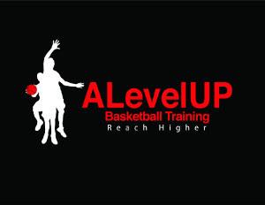 A LevelUP BB Logo V2sm