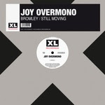 XL 100IT-EP