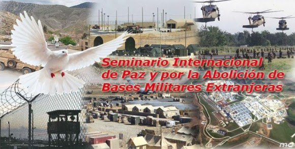 bases-militares