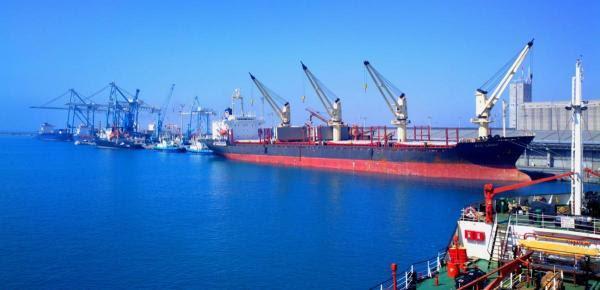 port-limassola-foto-cyprusprojectshipping-2