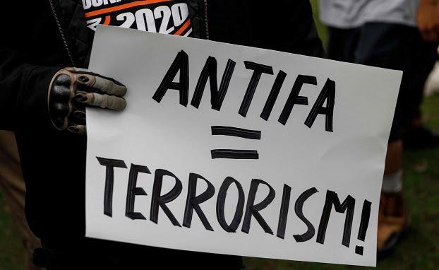 CondemningAntifa2.jpg
