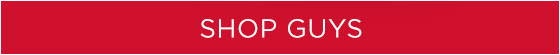 Up To 80% Off Clearance Shop Guys