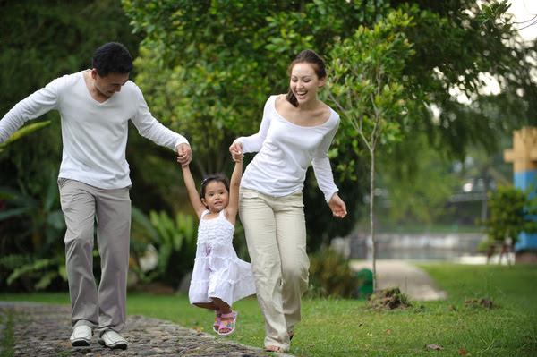 Lão thầy thuốc Đông y: 'Cảnh giới cao nhất của dưỡng sinh là dưỡng tâm' (ảnh: bigstockPhoto)