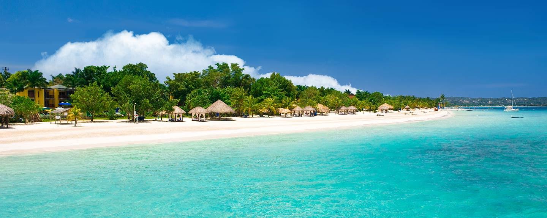 SevenMile-Negril-Beaches.jpg