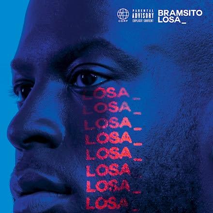 Cover Album Bramsito