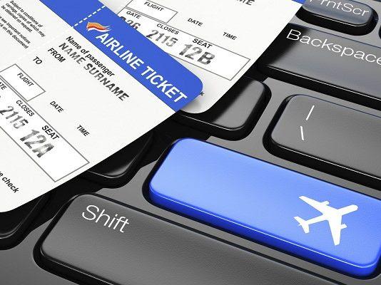 Uçak biletlerinde tavan fiyat uygulamasi kalkiyor