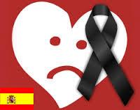 Abortos en España - presente y futuro