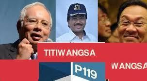 Image result for Datuk Johari Abdul Ghani