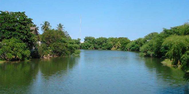 Órgão orienta que o município se abstenha de fornecer licença na APP próxima ao rio