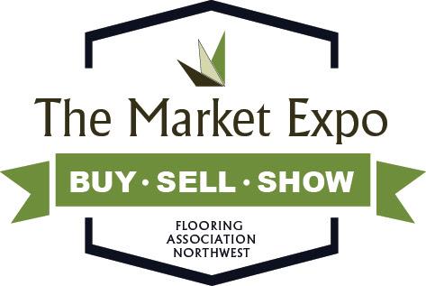 Flooring Association Northwest: FAN 2021 Virtual Market Expo