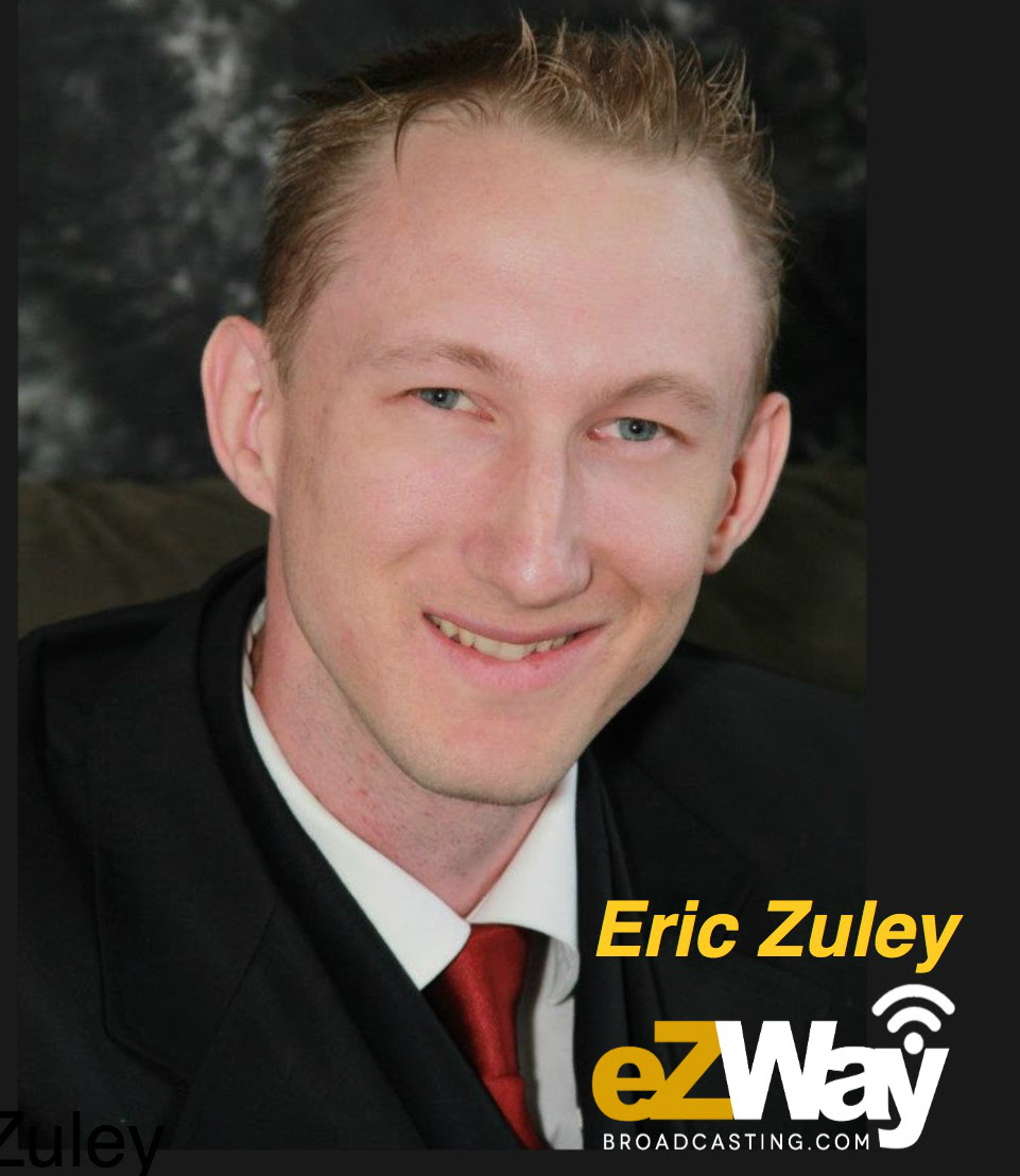 EricZuleyezwayheadshot