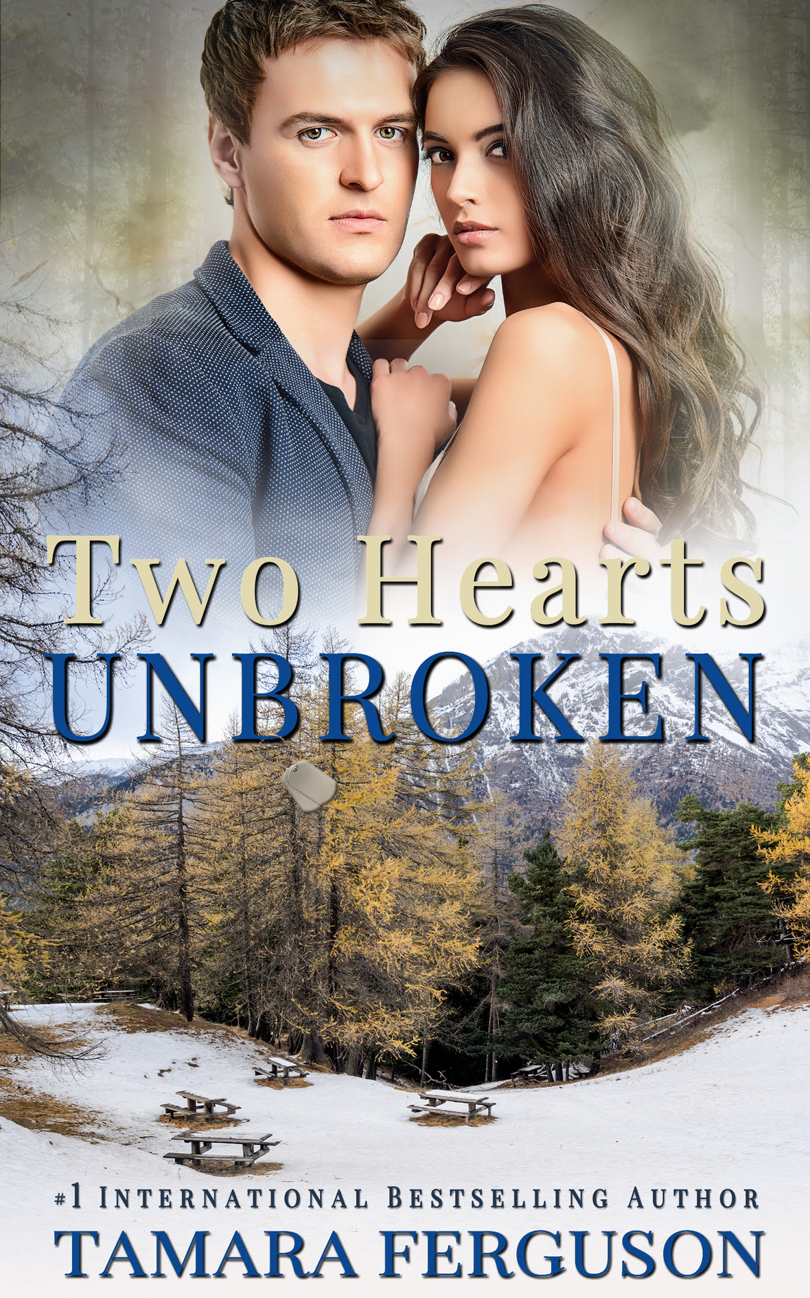 tam TWO-HEARTS-UNBROKEN.kindle.u 1 1
