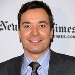 Jimmy Fallon: Profile