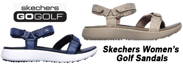 Shoes-Sketchers