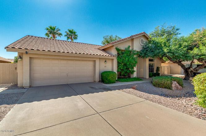 910 S Ash Ave, Tempe AZ 85284 wholesale property listing