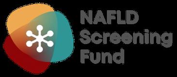 NSF_Logo_S_366_x_159.png