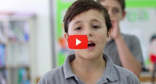 Israeli-children-tragedy-email