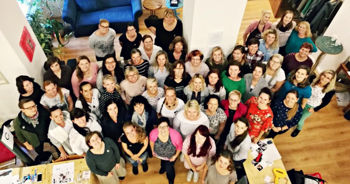 Velky workshop Praha 2017 59