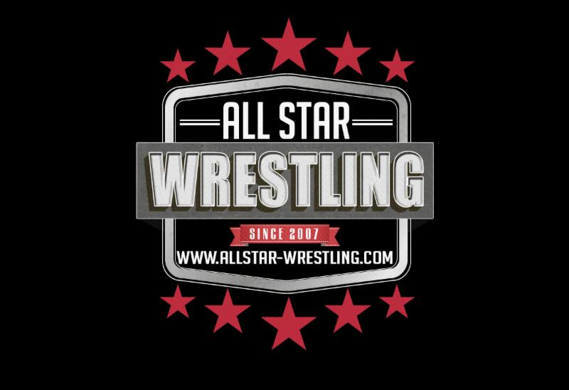 All Star Wrestling Inc