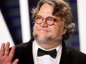 Del Toro aseveró que los mexicanos han roto el patrón en su manera de hacer animación, y este nuevo centro buscará brindar una oportunidad para surgir.