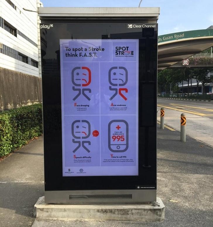 Điều thú vị về Singapore