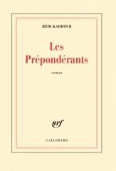 Les_preponderants.jpg
