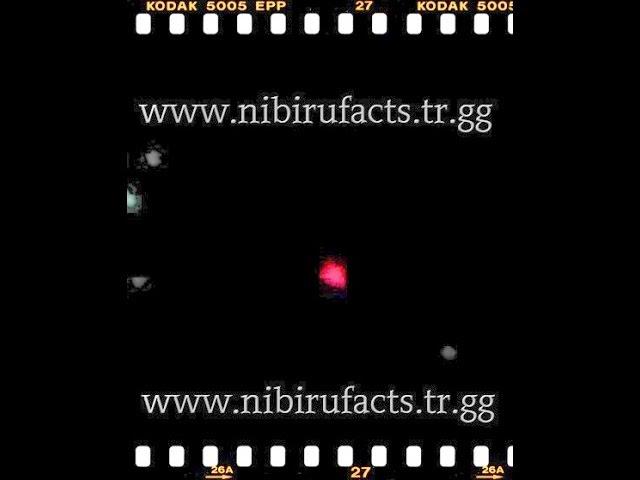 NIBIRU News ~ NIBIRU IS NEAR, SAYS ASTROPHYSICIST plus MORE Sddefault