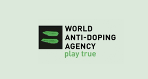 WADA Foundation Board