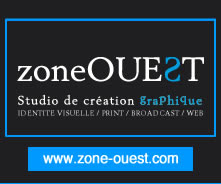 www.zone-ouest.com