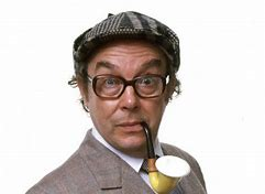 eric morecambe.png