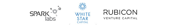 Spark Labs White Star Capital and Rubicon Ventures