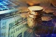 Państwo chce wiedzieć czy masz bitcoiny! Ustawa o Centralnej Bazie Rachunków obejmie waluty wirtualne