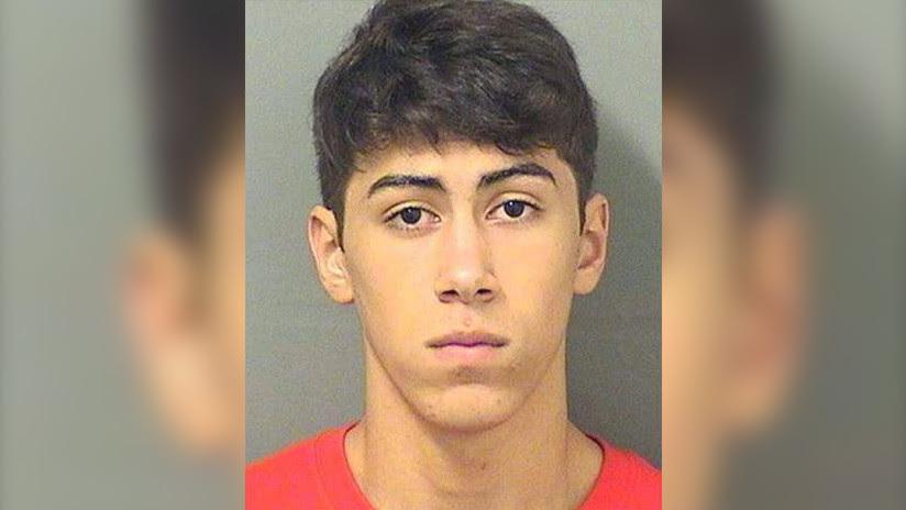 Condenan a 50 años a un joven que violó a su vecina y le ofreció ayudarle con el jardín como compensación